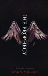 The Prophecy, Softcover