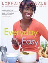 Everyday Easy - eBook
