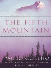 Fifth Mountain - eBook