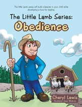 Obedience - eBook