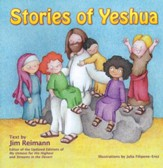 Stories of Yeshua