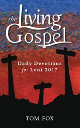 Daily Devotions for Lent 2017