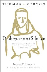 Dialogues with Silence - eBook