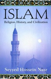 Islam - eBook