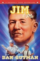 Jim & Me - eBook