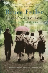 Learning to Bow: An American Teacher in a Japanese School - eBook