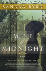 Mist of Midnight #1