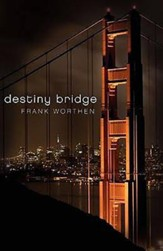 Destiny Bridge