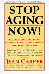 Aging with grace what the nun study teaches us about leading longer stop aging now ebook fandeluxe Gallery