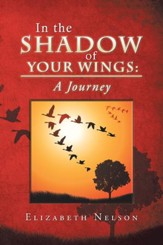 In the Shadow of Your Wings: A Journey - eBook