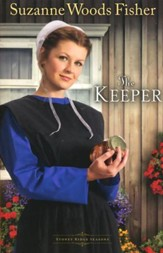 The Keeper, Stoney Ridge Seasons Series #1