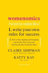Womenomics - eBook