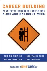 Career Building - eBook