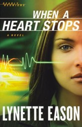 When a Heart Stops, Deadly Reunion Series #2