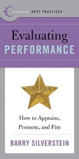 Best Practices: Evaluating Performance - eBook