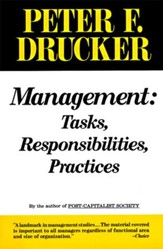 Management - eBook