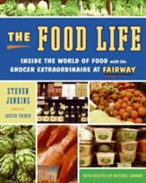 The Food Life - eBook