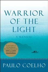 Warrior of the Light - eBook