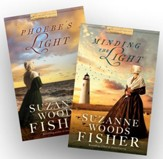 Nantucket Legacy Series, Volumes 1 & 2