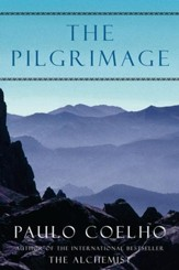 The Pilgrimage - eBook