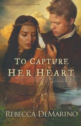 #2: To Capture Her Heart