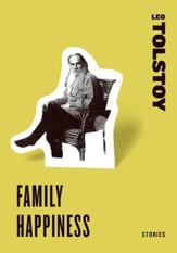 Family Happiness - eBook