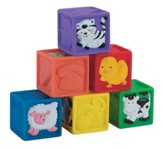 Squeeze-A-Lot-Blocks
