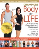 Champions Body-for-LIFE - eBook
