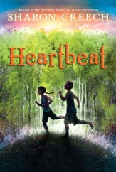 Heartbeat - eBook