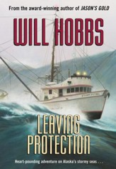 Leaving Protection - eBook