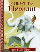 The White Elephant - eBook