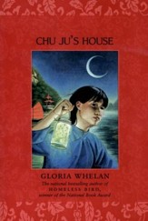 Chu Ju's House - eBook