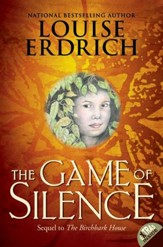 The Game of Silence - eBook
