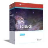 Lifepac Science, Grade 10 (Biology),  Complete Set