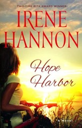 Hope Harbor #1 #1: Hope Harbor
