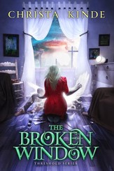 #3: The Broken Window