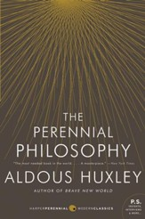 The Perennial Philosophy - eBook