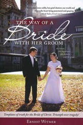 The Way of a Bride with Her Groom