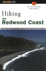 Hiking the Redwood Coast