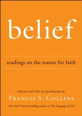 Belief: Readings on the Reason for Faith - eBook
