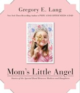 Mom's Little Angel - eBook
