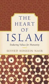 The Heart of Islam - eBook