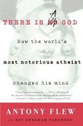 There Is a God - eBook