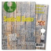 Seeds of Easter DVD