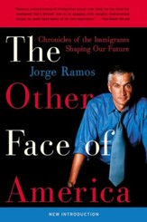 The Other Face of America - eBook
