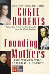 Founding Mothers - eBook