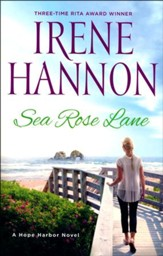 Sea Rose Lane #2