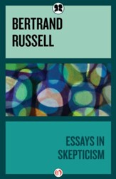 Essays in Skepticism - eBook