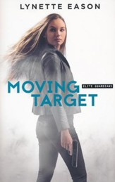 Moving Target - Slightly Imperfect