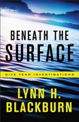 Beneath the Surface #1